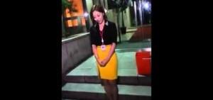 SunnyHill (Juvie) 冰桶挑戰