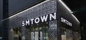 SM娛樂「眼紅」YG也將進軍美妝行業?