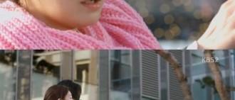 【收視率總結: 2015/12/28(一)】蘇志燮死裡逃生 《Oh My Venus》微幅上升