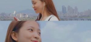 Red Velvet新成員Yeri練習生時節模樣公開