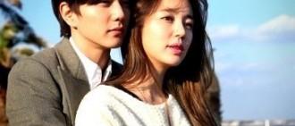 俞承浩裴秀智獲得「子女最想相像明星的第一位」 制壓金秀賢AOA雪炫原因是?