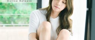 Juniel 6日將發布原創曲「雙魚座」,是轉換經紀公司後第壹張個人專輯