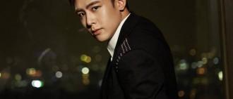 2PM 正規六輯概念照:Nichkhun、燦盛