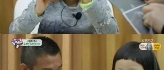 """《超人回來了》秋成勳公開驚人收入""""一個月賺100億韓元"""""""