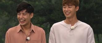 《RM》打造暑期特輯 朴敘俊姜河那出演