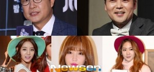 MBC《歌謠大祭典》邀請41組歌手展開視聽盛宴