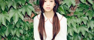 YG新女團各個高顏值 第3成員JISOO靈氣逼人