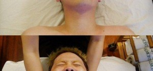 《Coming Out》李弘基,為粉絲不惜自毀形象!