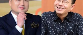 《強心臟》導演推新綜藝節目 聯手姜虎東籌備中