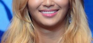 SISTAR孝琳確定加入《我是歌手2014》