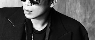 MC夢9月底發新輯 鄭恩地Ailee參與伴唱
