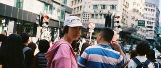 水原希子大屈辱 香港地鐵中無一人認出?