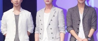 MBLAQ新主打曲「鏡子」,「歌詞意指退團的李准-天動?」