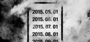 BIGBANG is confirmed for comeback!