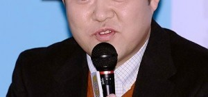 金九拉告白:和劉在石一起合作很辛苦