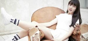 GFRIEND藝琳打破《Running Man》節目史記錄:出道僅7周即參加