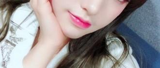 韓網票選擁有水汪汪大眼的新一代女偶像TOP8,每個顏值都超高!