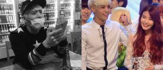 鐘鉉生前為好友IU作曲錄音曝光 粉絲:哥哥在天堂過得好嗎?