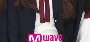 【網友評論】Lovelyz徐智秀出院 韓網友:繼續休息