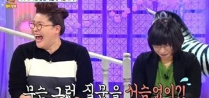 "Super Junior晟敏妻子金思恩,""每天都黏在一起"""