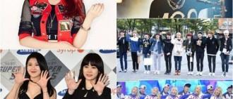 韓國偶像明星紛紛放棄高考真正的理由是?