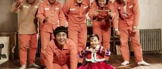 5部經典韓國家庭電影,總有一部觸到你淚點