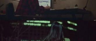 【影片】宋智孝出演Gary《Lonely Night》MV女主角