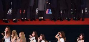KBS歌謠大戰名單公佈大勢+實力唱將