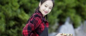盤點過半成員擔當韓劇女主的演技派女團