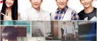 MBC《世改問》-《警察廳》確定停播 接檔節目分別是?