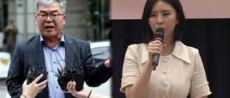 質疑無看過「名單」 張紫妍案唯一證人尹智舞被舉報