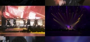 INFINITE將發行首個LIVE專輯《ONE GREAT STEP RETURNS》
