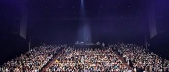 MAMAMOO頌樂完成3天演唱會!最終場玟星居然準備超多驚喜?!