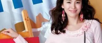 盤點韓國那些公認的最美女星,每一位都好漂亮!