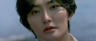 安七炫將出演沈昌珉主持《free hug》節目 談出道25周年企劃幕後故事