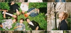 防彈少年團-申智秀新曲被判定不宜播出 能否按時回歸?