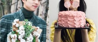 掰了9年娘家JYP「當孔劉師妹」 秀智低調「做這件事」⋯網推爆!