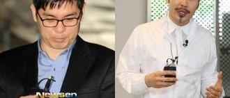 FNC簽金勇萬-盧弘喆 升級爲'綜藝王國'