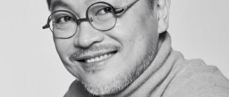 金義聖簽約Artist Company 與鄭雨盛李政宰等成同門