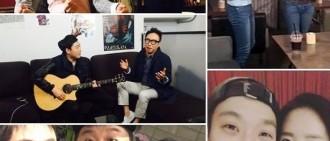 尹鬥俊-李準-張范俊-星出演《無限挑戰》婚禮歌手特輯豪華嘉賓名單公開