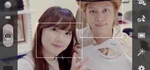 【影片】希澈和金政模組M&D 《I Wish》MV預告好歡樂