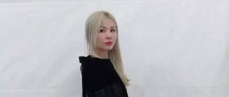 """韓國偶像藝人不為人知的""""魔咒""""?其實她們都有自己承認過!"""