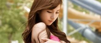 網民讚賞JYP推出的每代女團也有美貌突出的成員