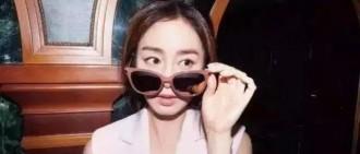 這位韓國女神出身豪門家庭,高顏值高學歷,老公還是亞洲男神!