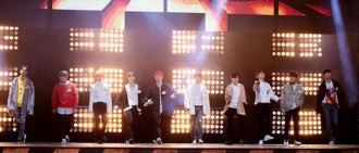 Wanna One四組小分隊預告公開!忙內成員反差成熟男人味引爆期待