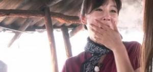 AOA雪炫自曝理想型 竟是《勇敢的家族》的某成員?