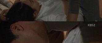 《Oh My Venus》蘇志燮-申敏兒床上親吻 解除19禁禁止令?