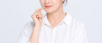 金泰熙出售名下房產獲利71億韓元!另外一處房產已升值至465億韓元!