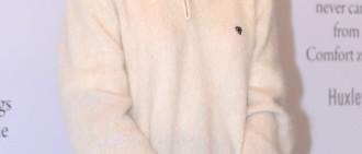 朴寶藍確定2月回歸 公開戀情後首發情歌