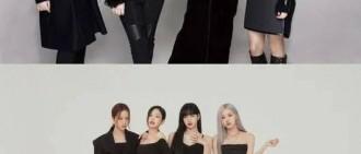 YG新女團選拔15~16歲青少年!為YG所屬最年少組合